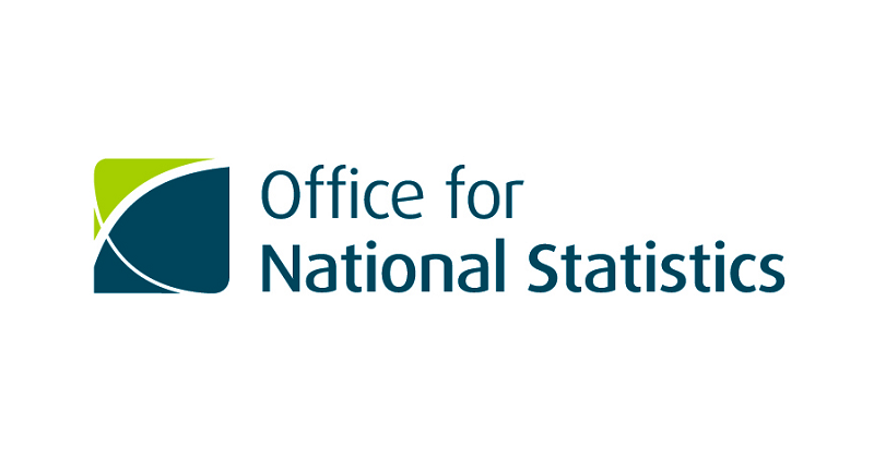 ONS figures reveal 65 COVID-related deaths in education workforce