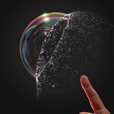 Revealed: How whole year-group bubbles could work