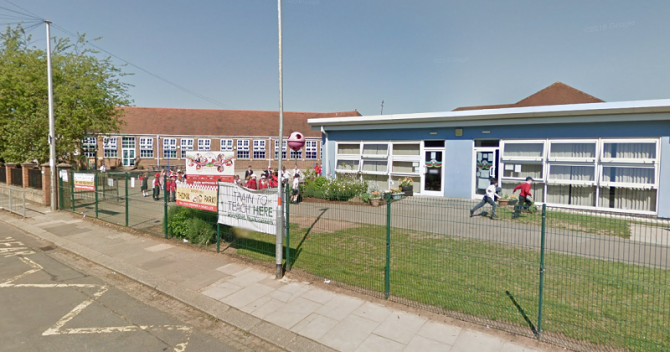 Coronavirus: Trust was warned over local spike days before it was forced to close school