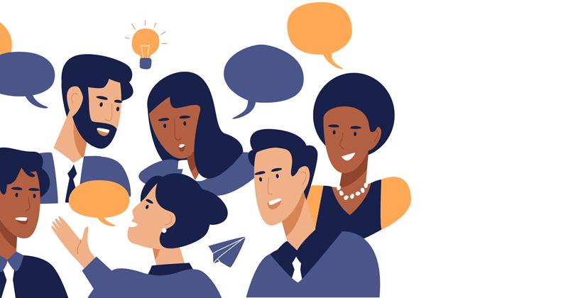 How can we ensure teachers receive effective feedback?