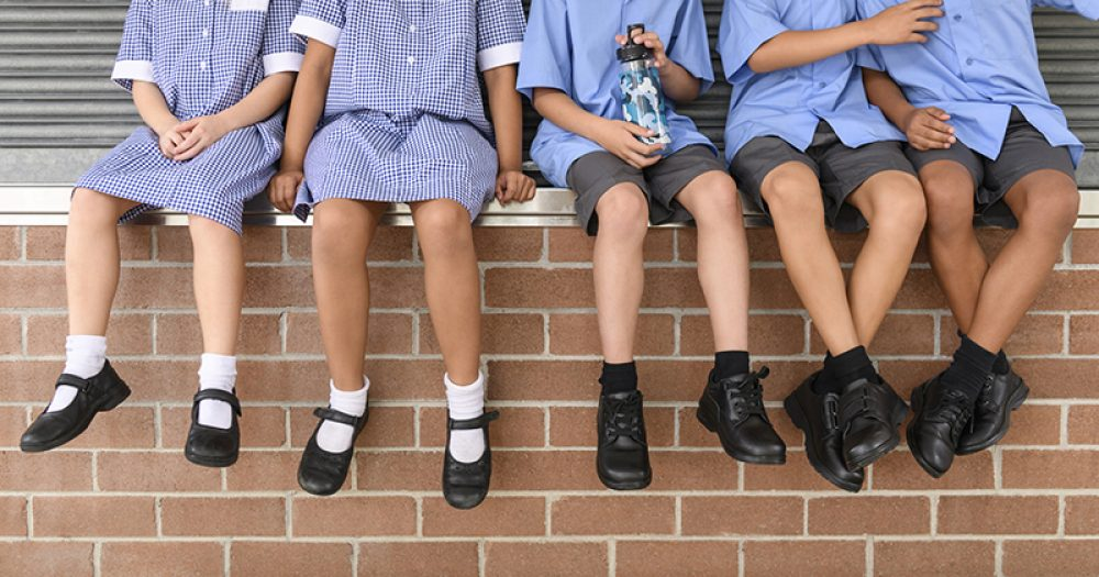 Free school meals numbers have surged, sparking fears over pupil premium funding.