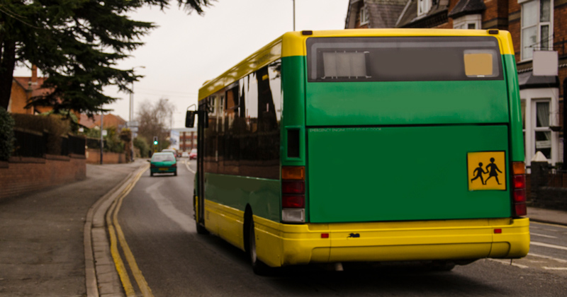 Catholic schools demand government support as transport costs soar