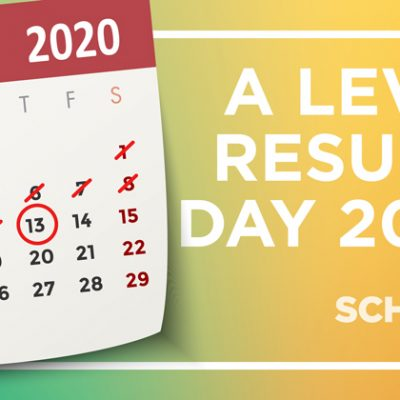 A-level results 2020: 8 key trends in England's data