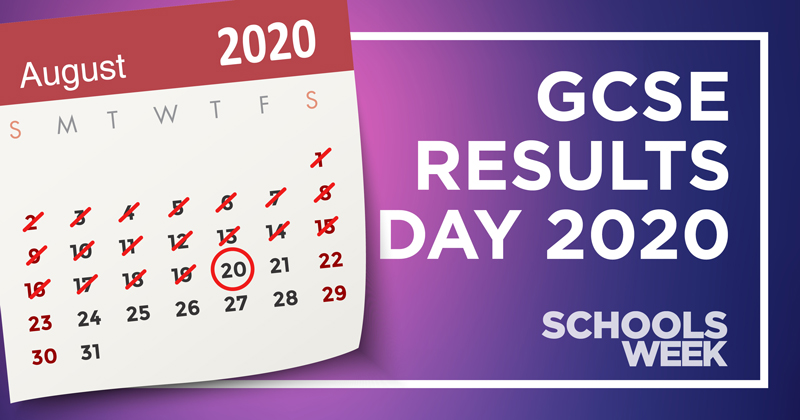 GCSE results 2020: 8 interesting things we learned