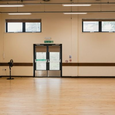 School facilities hire firm goes into administration