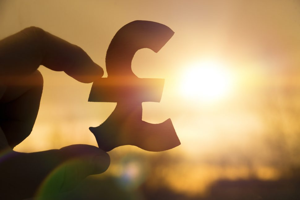 Boosting finances a main driver for half of trusts that expand