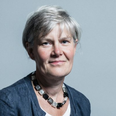 Shadow education secretary apologises after calling Covid-19 a 'good crisis'