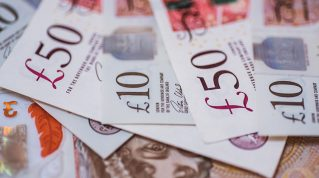 Around a third of Department for Education funding linked to Covid will be from underspends or existing budgets, according to the Institute for Fiscal Studies.
