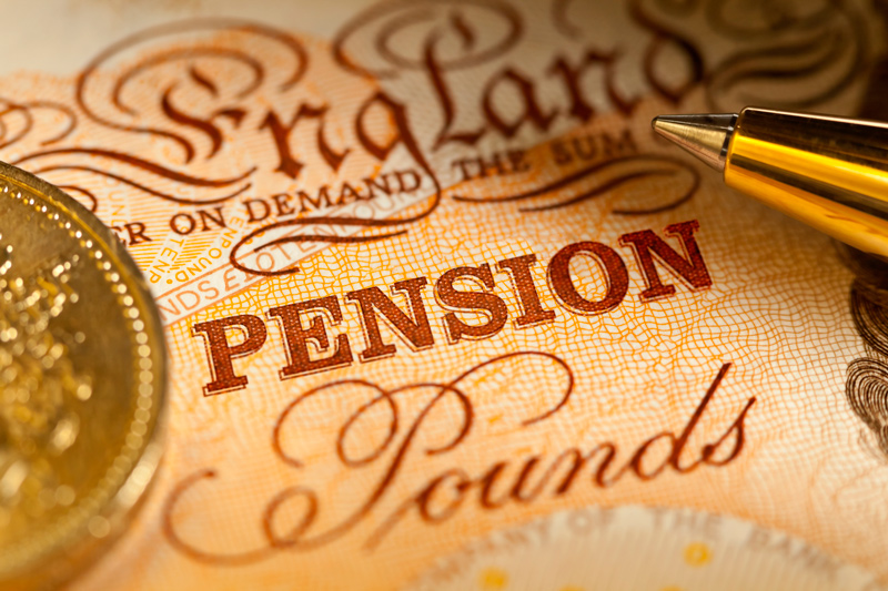 Private schools can partially opt-out of Teachers' Pension Scheme from spring