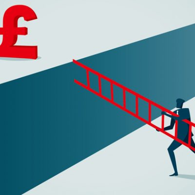£140m of tuition catch-up cash remains unspent