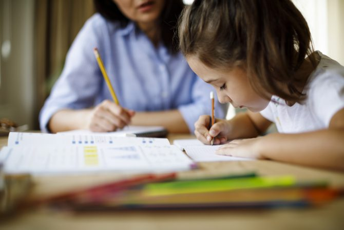 The PM's tutoring plans offer hope for undoing Covid damage