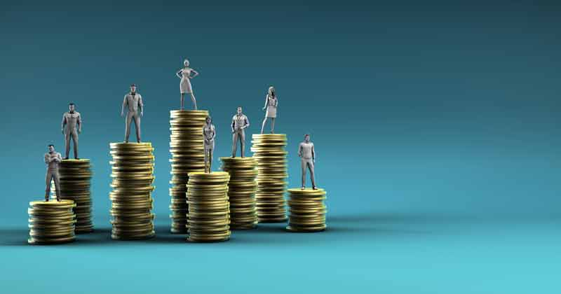 Tougher guidelines, but trustees need better data on executive pay