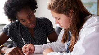 national tutoring programme