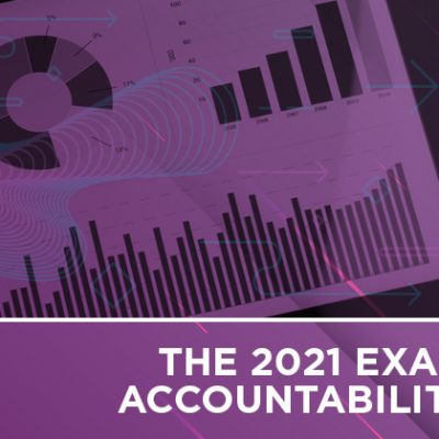 Exams and accountability in 2021: The proposals in full
