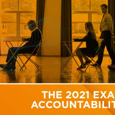Exams 2021: Contingency plans revealed as ministers attempt to avoid another fiasco