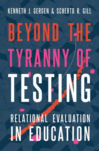 book review tyranny testing