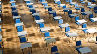 autumn exam series