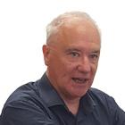 edEUcation director Paul Harrison.