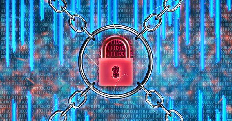 ransomware schools