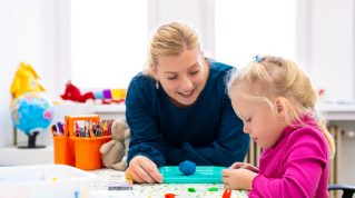 SEN pupil numbers with EHC plans continue to rise.