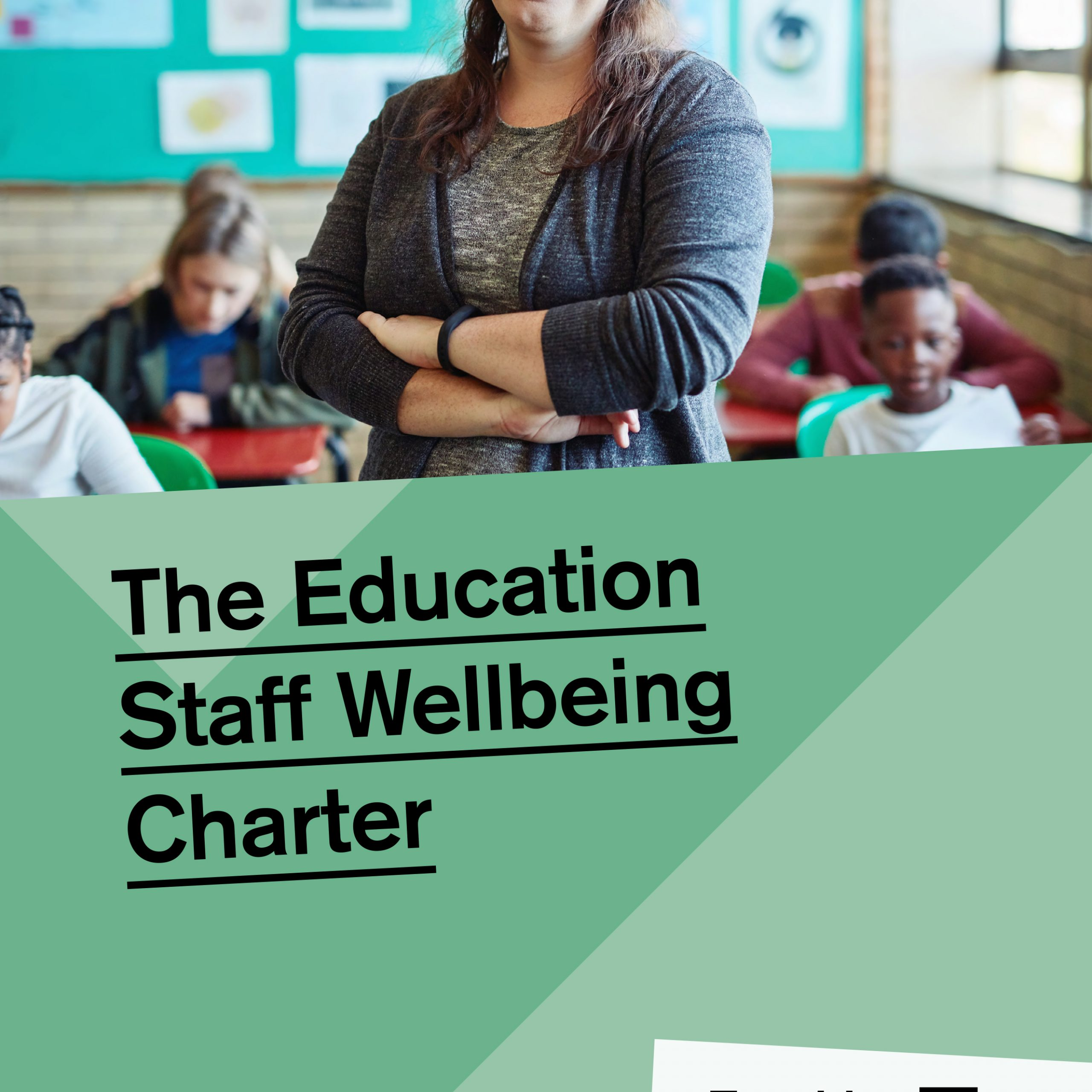 Ofsted wellbeing