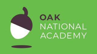 Oak academy