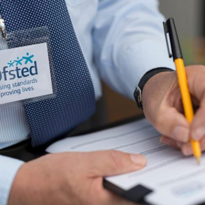 council rapped by ofsted again