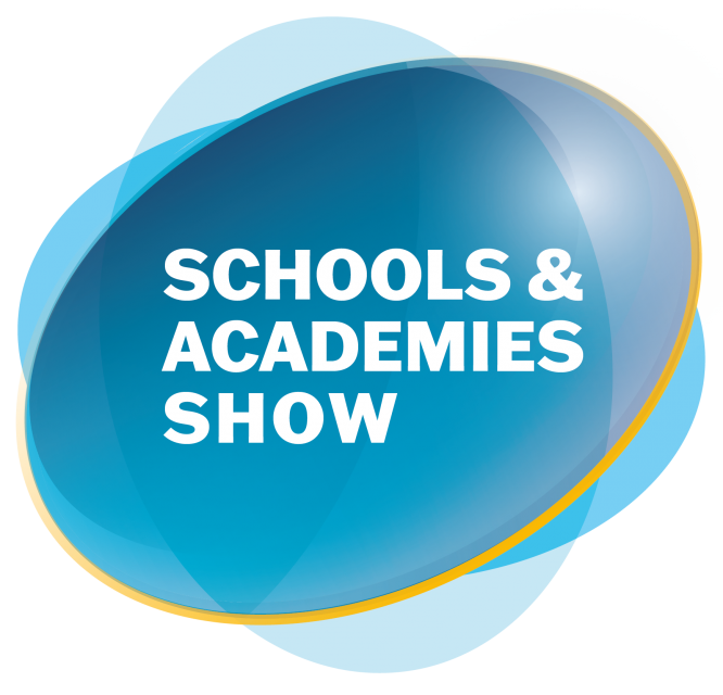 SPONSORED: The Schools & Academies Show and EdTech Update Take Place Online!