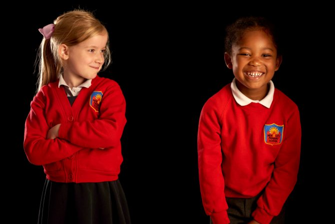 SPONSORED: Schools serving poorest communities deserve extra support to rebuild from COVID-19