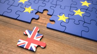 Schools face a 'minefield' of post-Brexit changes.