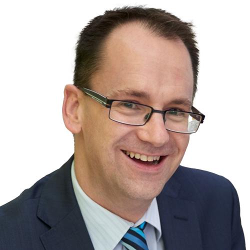 Matthew Clements-Wheeler.