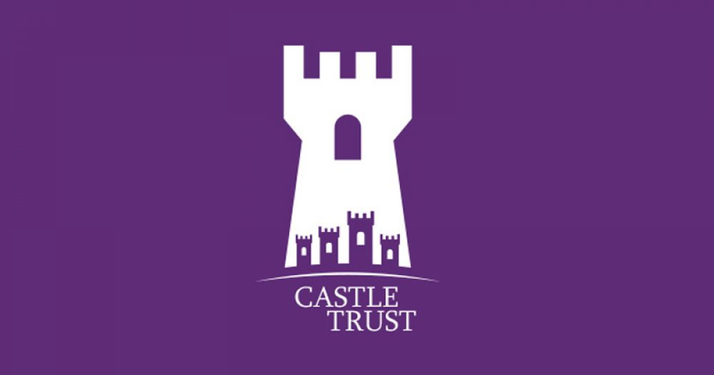 The Castle Trust faces questions over its finances.